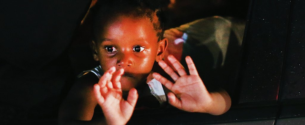 How You Can Help the Most Innocent Victims of the Ferguson Riots
