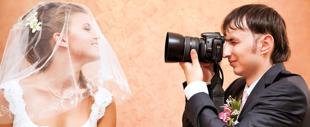 "20 Wedding ""Must Haves"" That Are Not Actually Necessities"