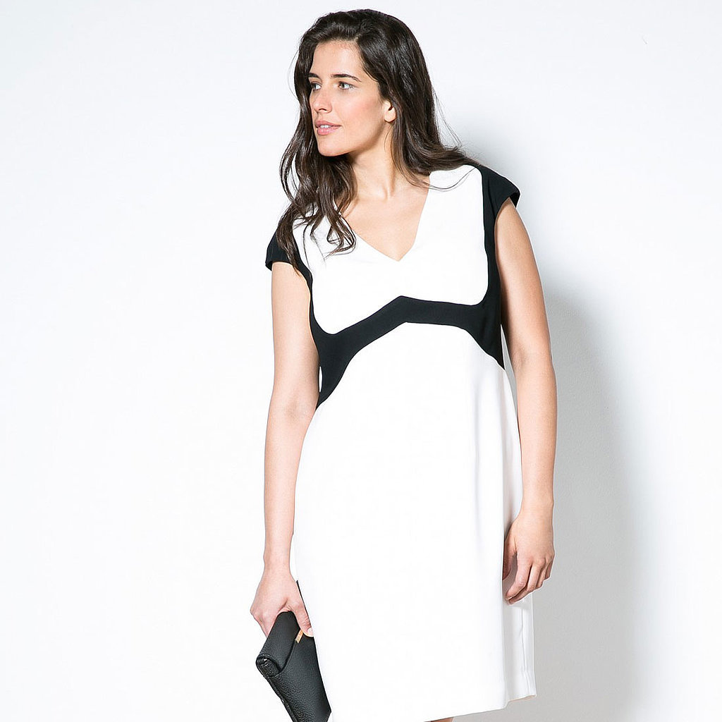 Plus-Size Dresses For Summer