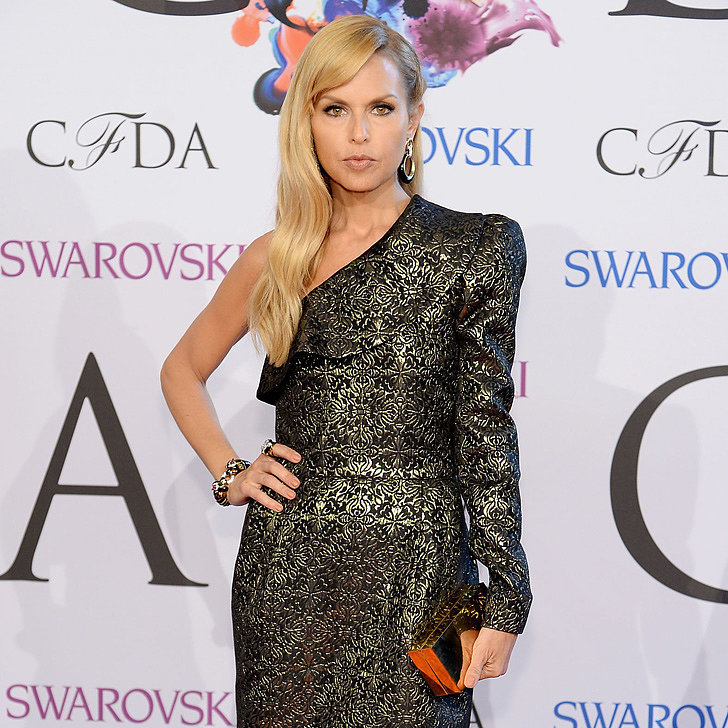 Fashion Week Designer Secrets