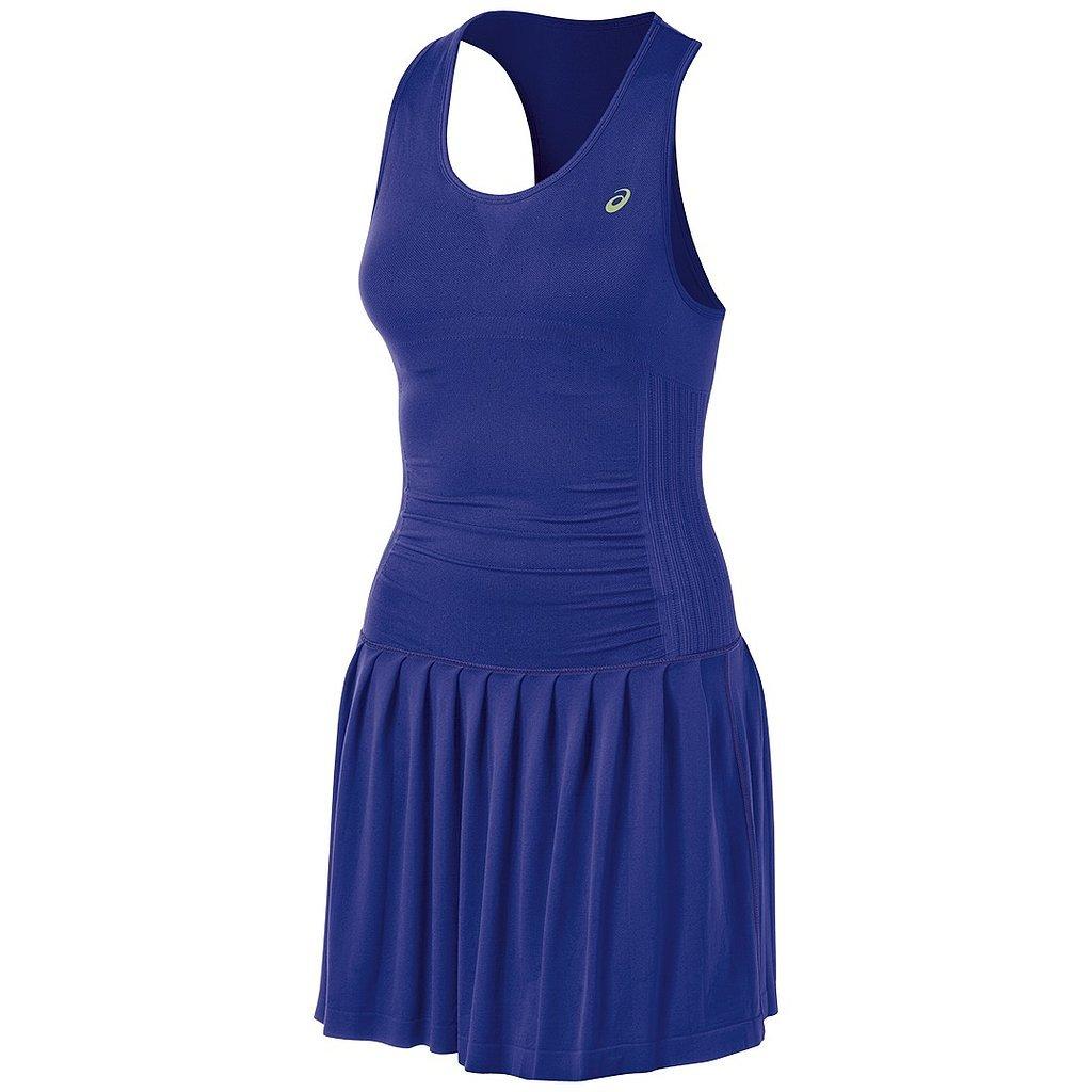 Asics Racquet Dress