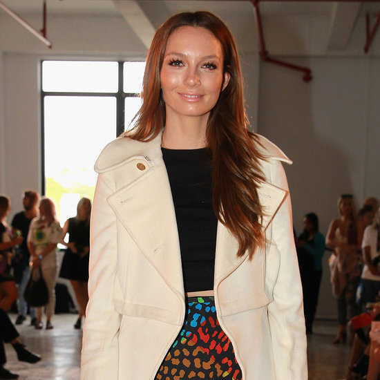Ricki-Lee Coulter Joining Dancing With the Stars