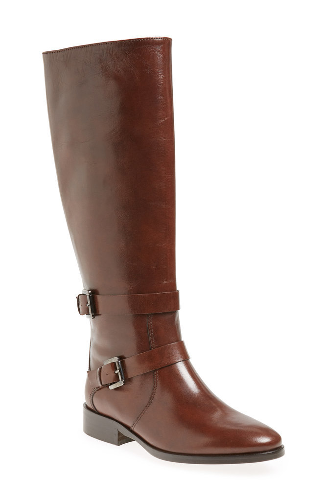 Kelly in Brown, $595