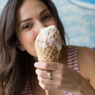 The Best Ice Cream Shops in Every State