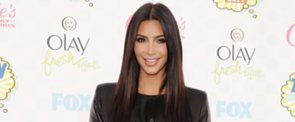 Get Chiseled Cheekbones Like Kim Kardashian Without Breaking the Bank