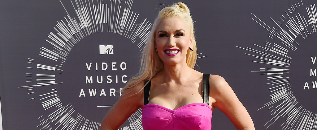All the Stars on the MTV VMAs Red Carpet Right Here!