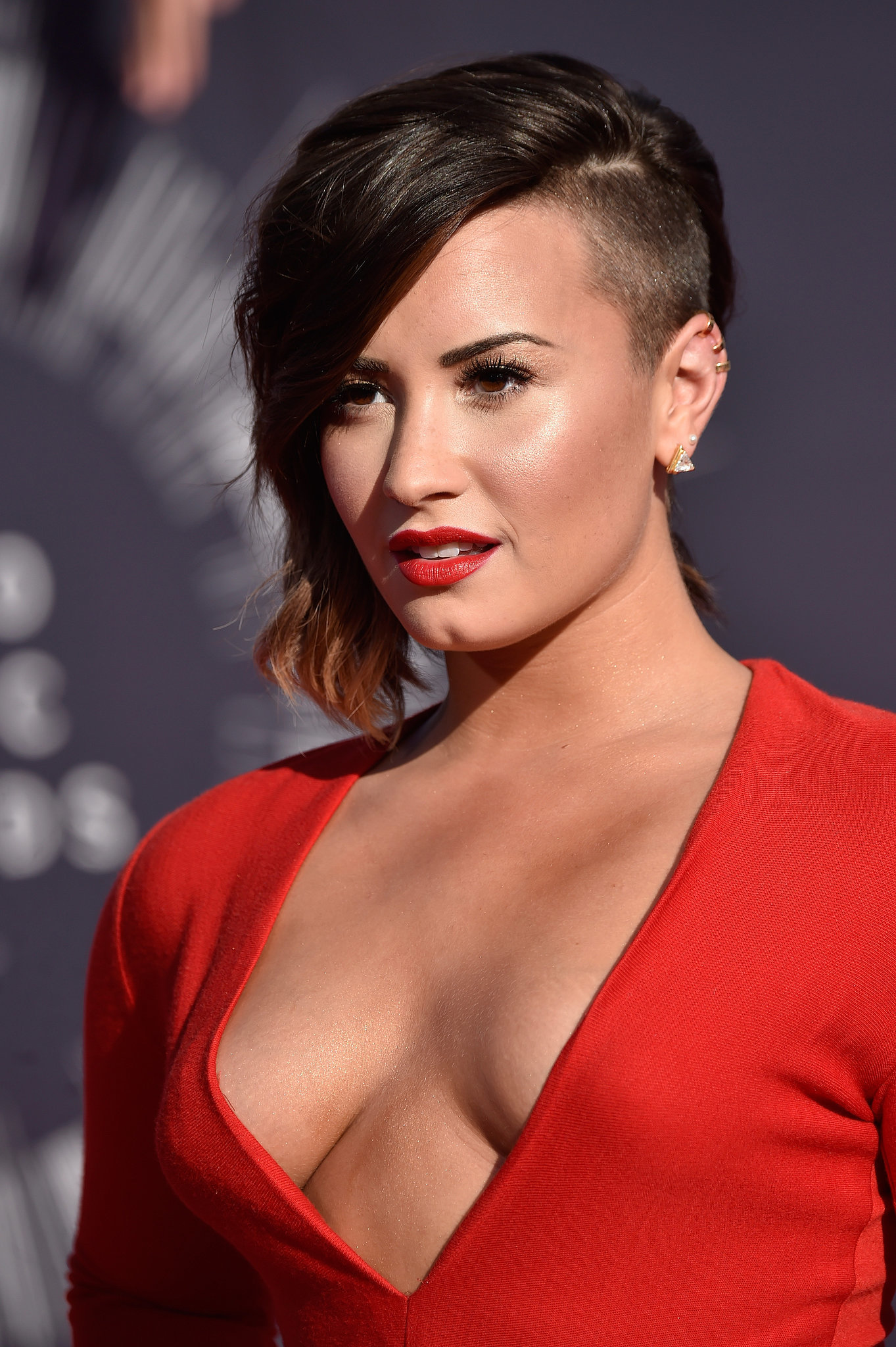 demi lovato barneydemi lovato confident, demi lovato age, demi lovato songs, demi lovato and wilmer valderrama, demi lovato tour, demi lovato cool for the summer lyrics, demi lovato instagram, demi lovato net worth, demi lovato stone cold, demi lovato tattoo, demi lovato twitter, demi lovato lyrics, demi lovato barney, demi lovato cool for the summer, demi lovato new album, demi lovato weight loss, demi lovato skyscraper, demi lovato cool for the summer meaning, demi lovato new song