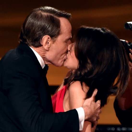 Highlights And Best Moments At 2014 Emmys