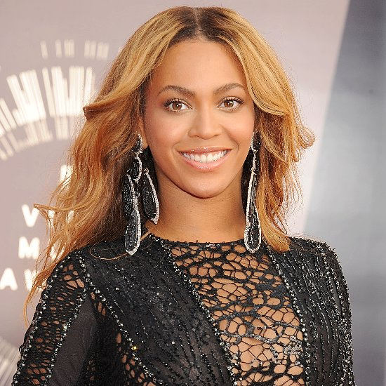 How to Look Like Beyonce