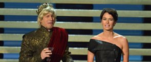 The 11 Moments That Made the Emmys Worth Watching
