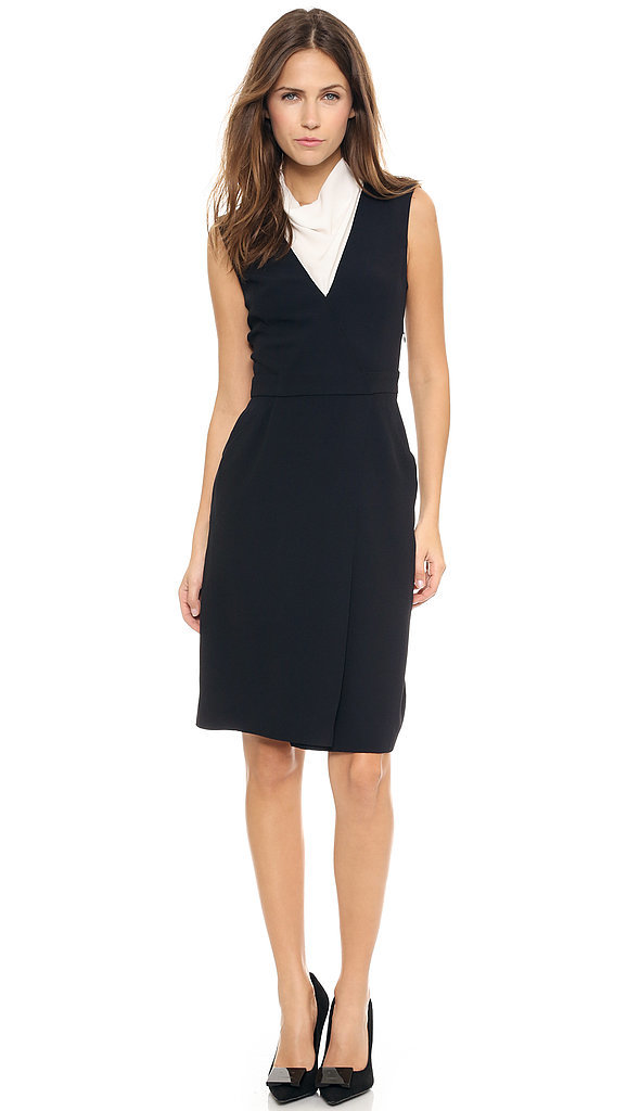 A.L.C. Sheath Dress
