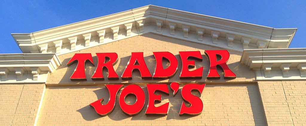9 Ways to Save Major Money at Trader Joe's