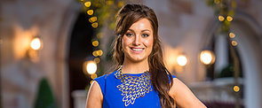 After Intruders and Sabotage, Kara Was Ready to Leave The Bachelor