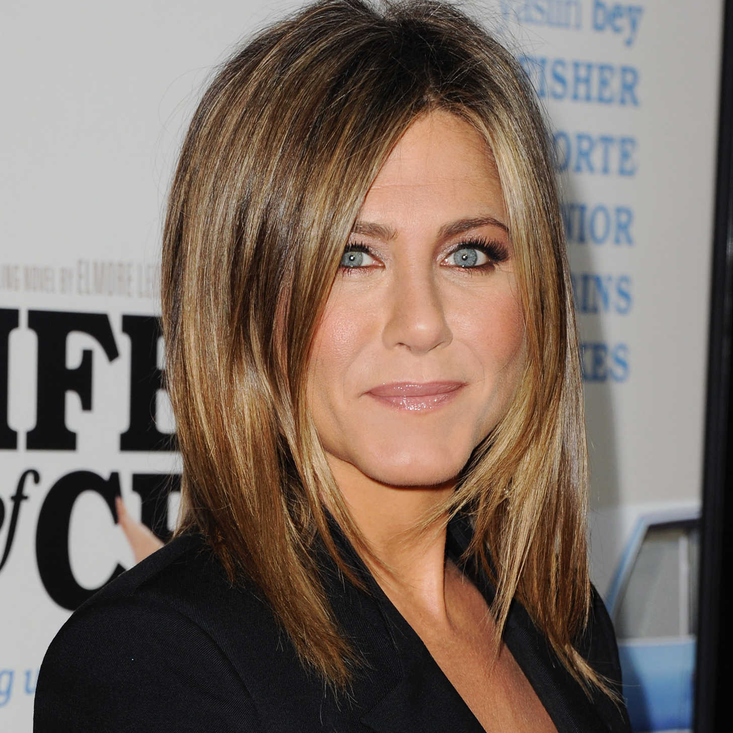 Share This Link Jennifer Aniston