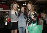 So you want to be a Youtuber? Nikki Phillippi gave ShopSense the inside scoop