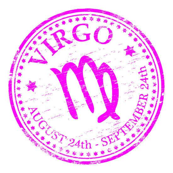 Horoscope and Star Sign Reading For September 2014