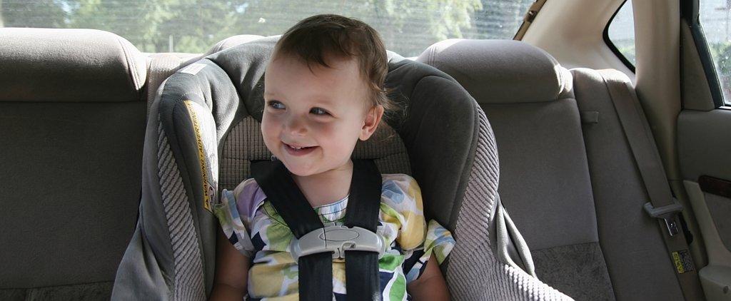"""It's Called a Fundamental Attribution Error"" Says Mom Whose Toddler Died in Hot Car"
