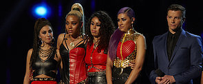 Why Is It So Hard For a Group to Win The X Factor?