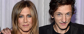 "Life of Crime's Will Forte and John Hawkes on the ""Delight"" That Is Jennifer Aniston"
