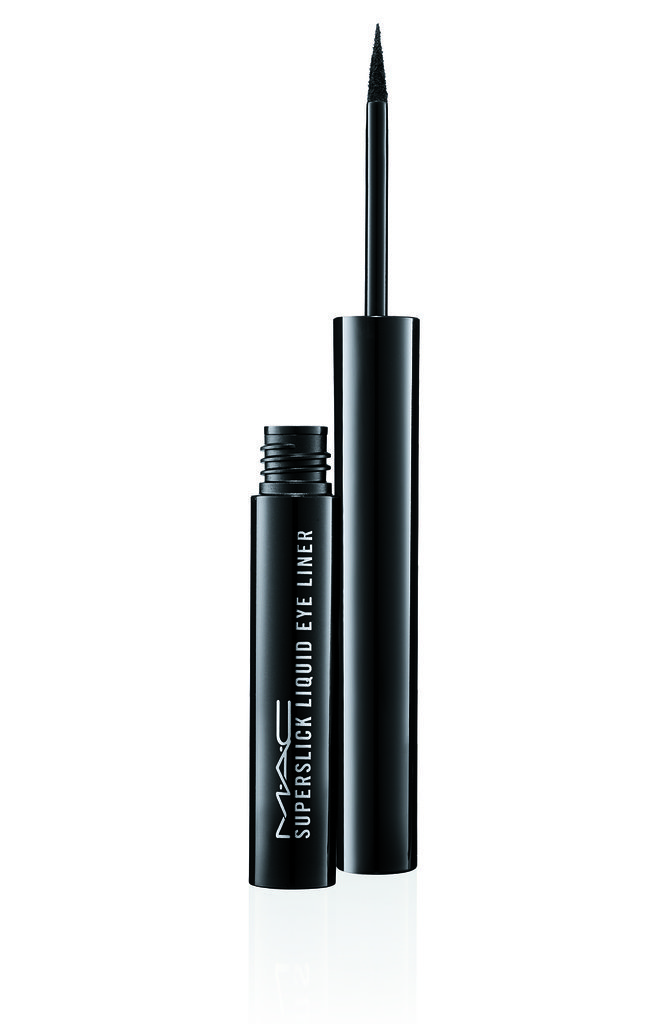 On the Hunt Superslick Liquid Eyeliner ($20)