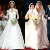 Best Royal Fashion: Kate Middleton vs. Queen Letizia