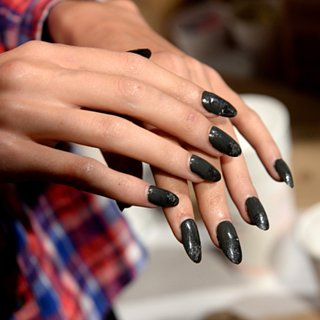 Nail Trends Spring 2015 | New York Fashion Week