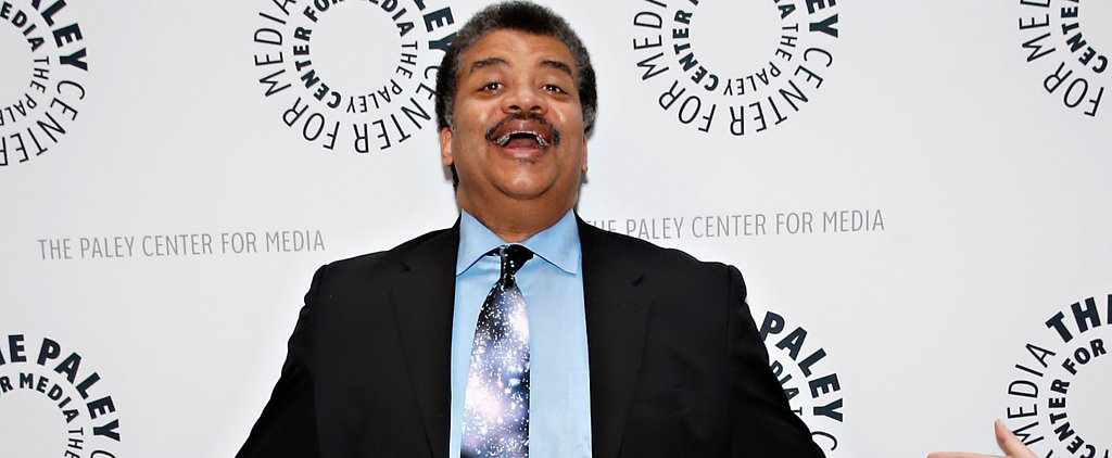 13 Times Neil deGrasse Tyson Bamboozled Everyone on Twitter