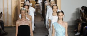 There Isn't a Fashion Girl Who Won't Love Tibi Spring