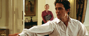 5 Times You Fell in Love With Hugh Grant