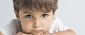 Signs of Sensory Processing Disorder