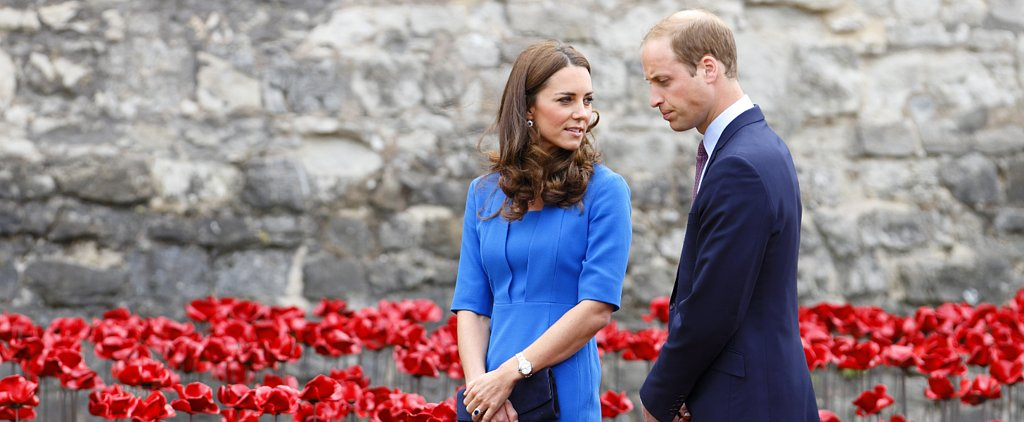 Kate Middleton Is Pregnant Again! See Her Crowning Maternity Style Moments
