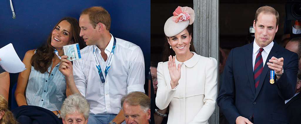 Why We Should Have Seen Kate's Pregnancy Announcement Coming