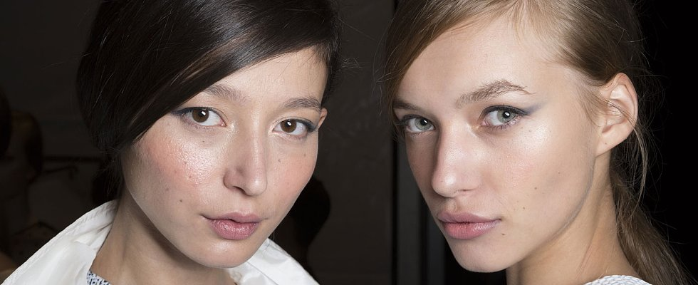 3 Ways to Give Your Foundation a Boost For Fall