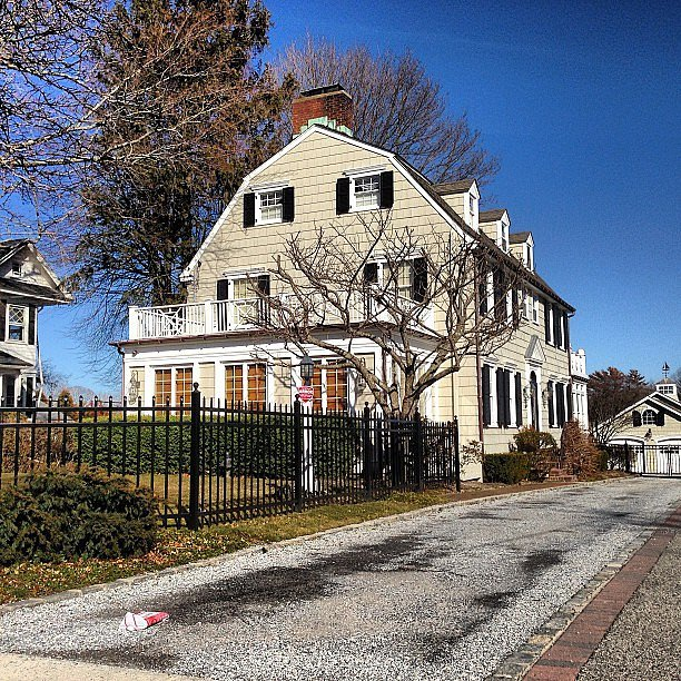 amityville latin singles There are currently 3 1-bedroom homes for sale in amityville,  single family amityville  amityville, ny 1-bedroom homes for sale.