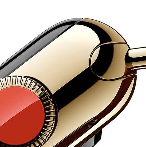 Apple Watch Options