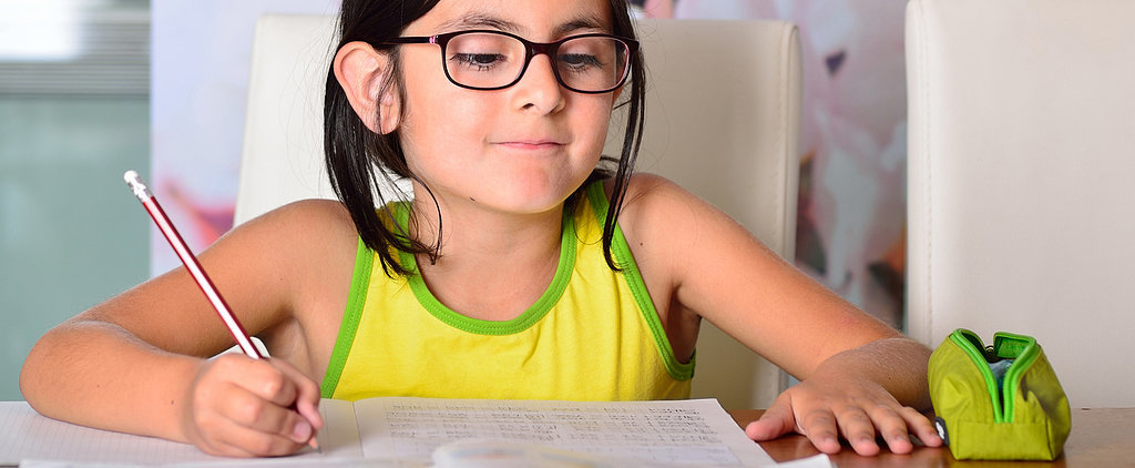 Is Homework Becoming a Thing of the Past?
