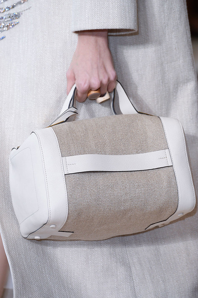 Tory Burch Bags 2015