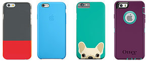 The Best iPhone 6 Cases Out There