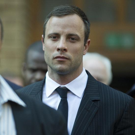 Oscar Pistorius Trial Results