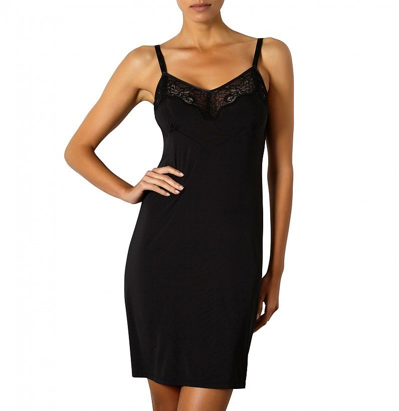 Clementine Dress ($69)