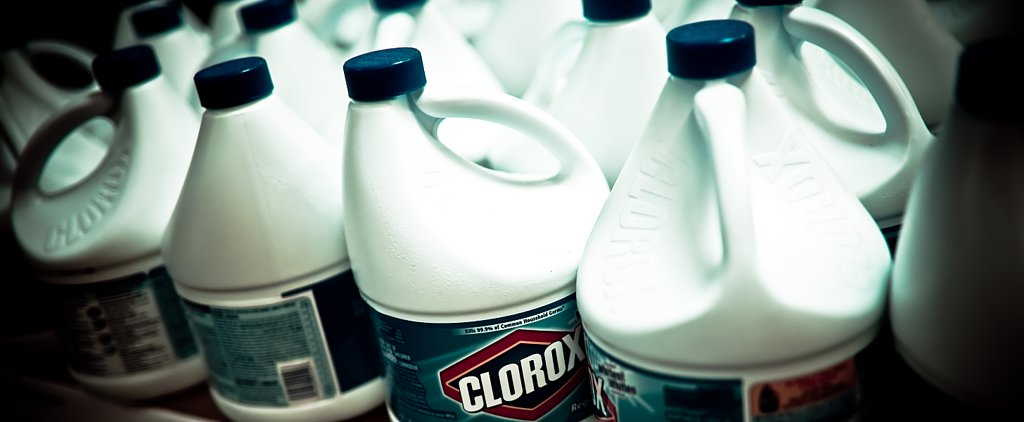 30 Children Rushed to Hospital After Accidentally Drinking Bleach at a Daycare Center