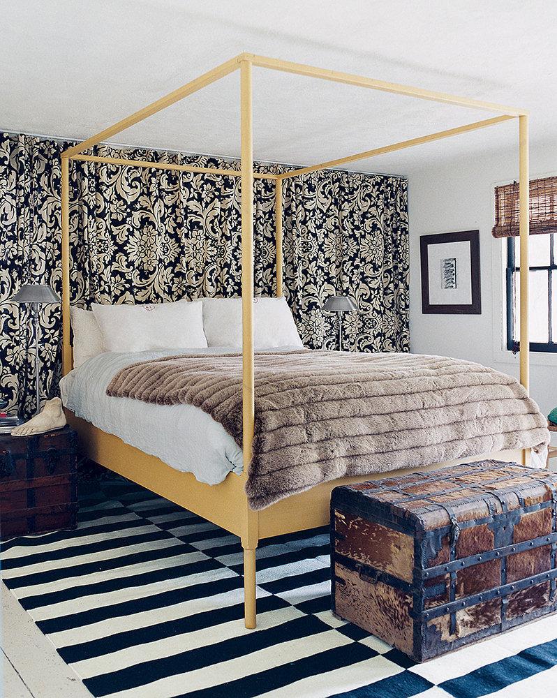 Add a curtain wall 11 affordable ways