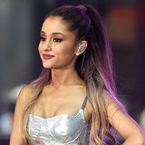 Is Ariana Grande Really a Diva? Let's Investigate