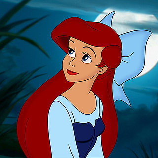 Why Disney Princesses Don't Have Moms