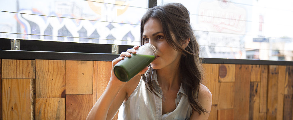 Don't Fall For These 7 Nutrition Myths