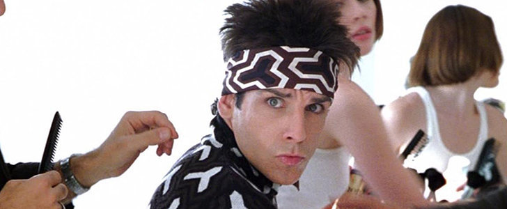 11 Things You Didn't Know About Zoolander