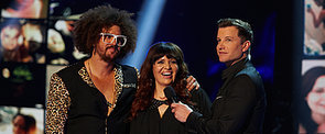These Are the Challenges of Being an Older Contestants on The X Factor