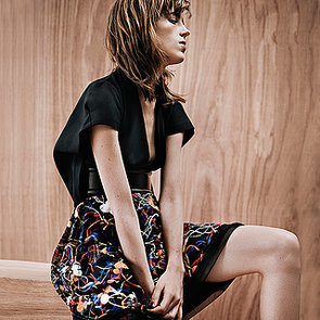 "<span style=""font-size: 20px"">MATCHESFASHION.COM</span>"