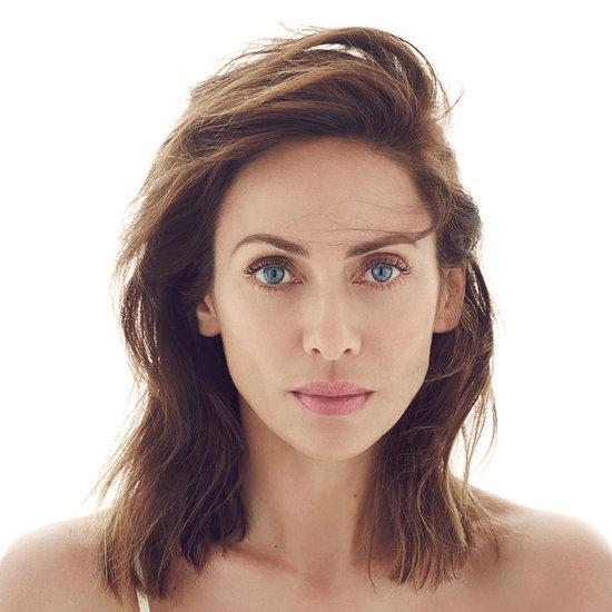 Natalie Imbruglia Iluka Skincare Range Natural Anti Ageing