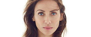 Natalie Imbruglia's New Anti-Ageing Skincare Is One You Want